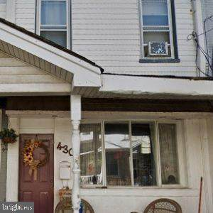 430 Fitzgerald Street, PHILADELPHIA, PA 19148 (#PAPH2008740) :: Charis Realty Group
