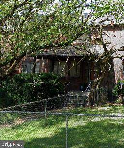 1608 Park Boulevard, CAMDEN, NJ 08103 (MLS #NJCD2002116) :: Kiliszek Real Estate Experts