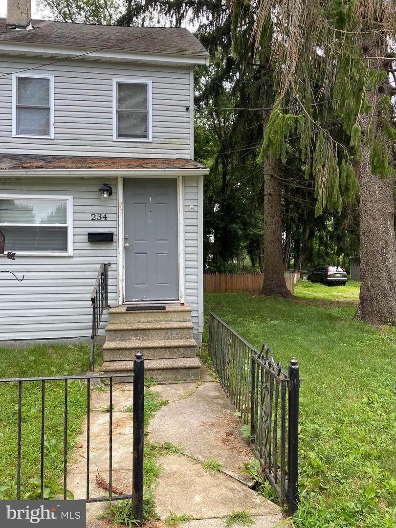 234 Oak Street - Photo 1