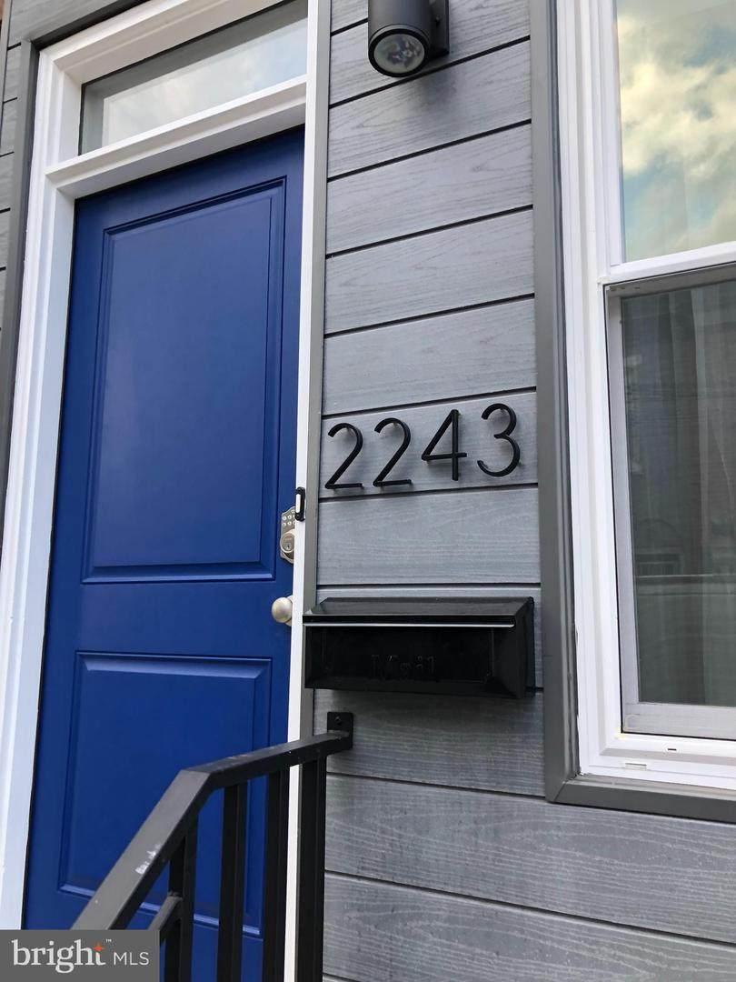 2243 Seybert Street - Photo 1
