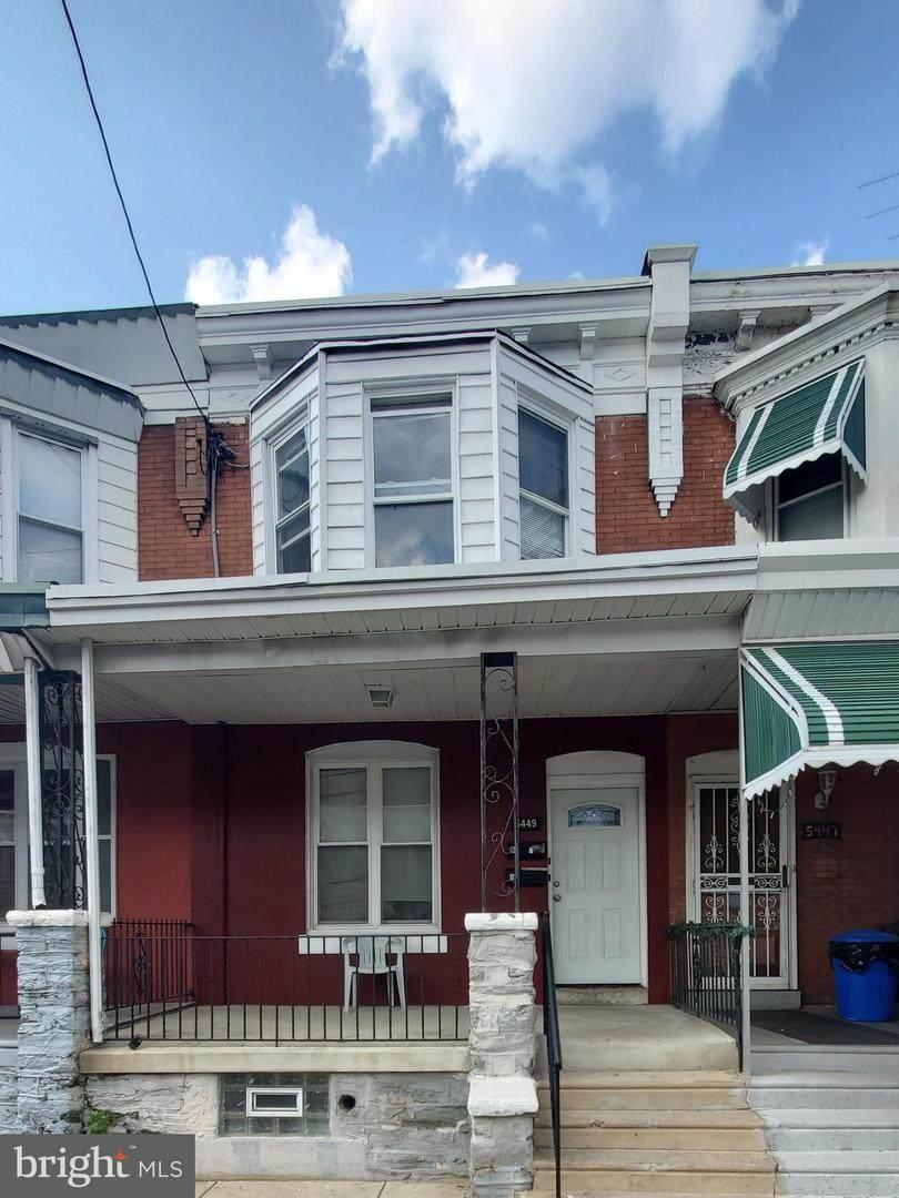 5449 Pine Street - Photo 1