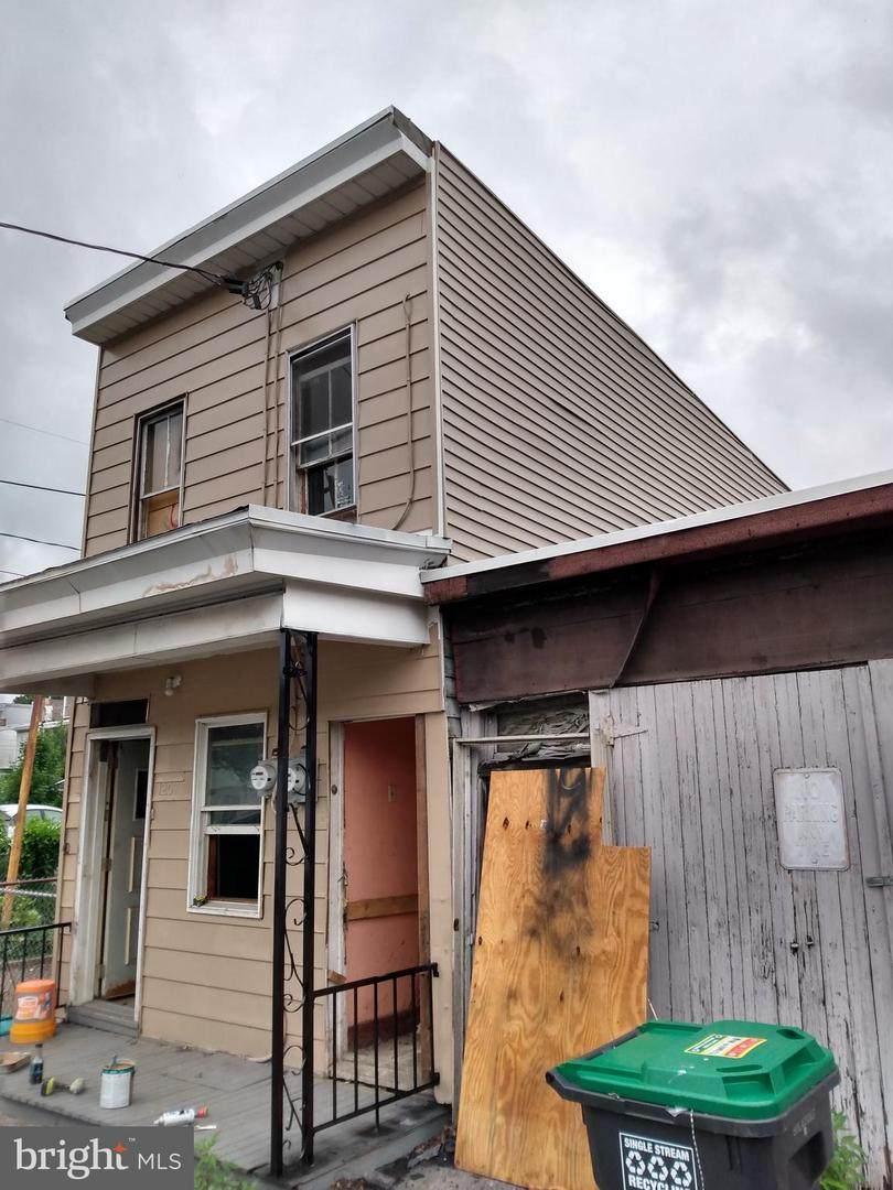 1207 Market Street - Photo 1