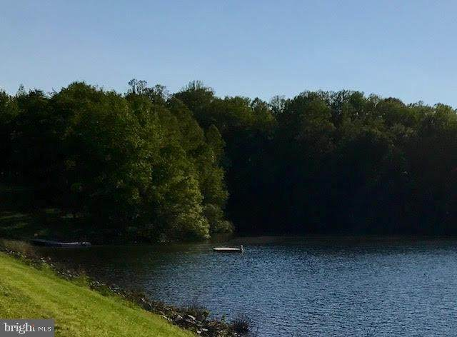 LOT# 78 & 79 South Independence Drive, MONTROSS, VA 22520 (#VAWE2000190) :: Pearson Smith Realty