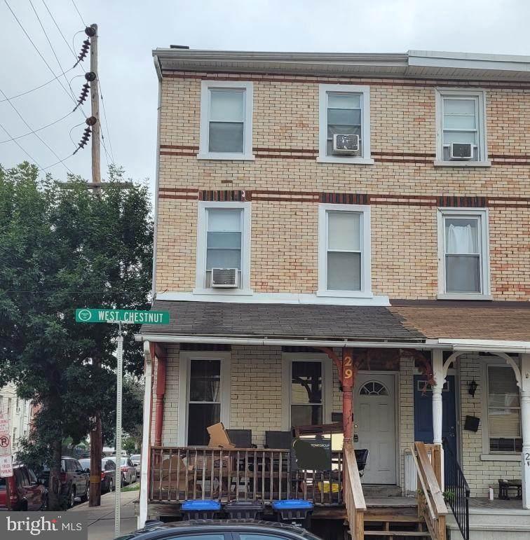 29 Chestnut Street - Photo 1