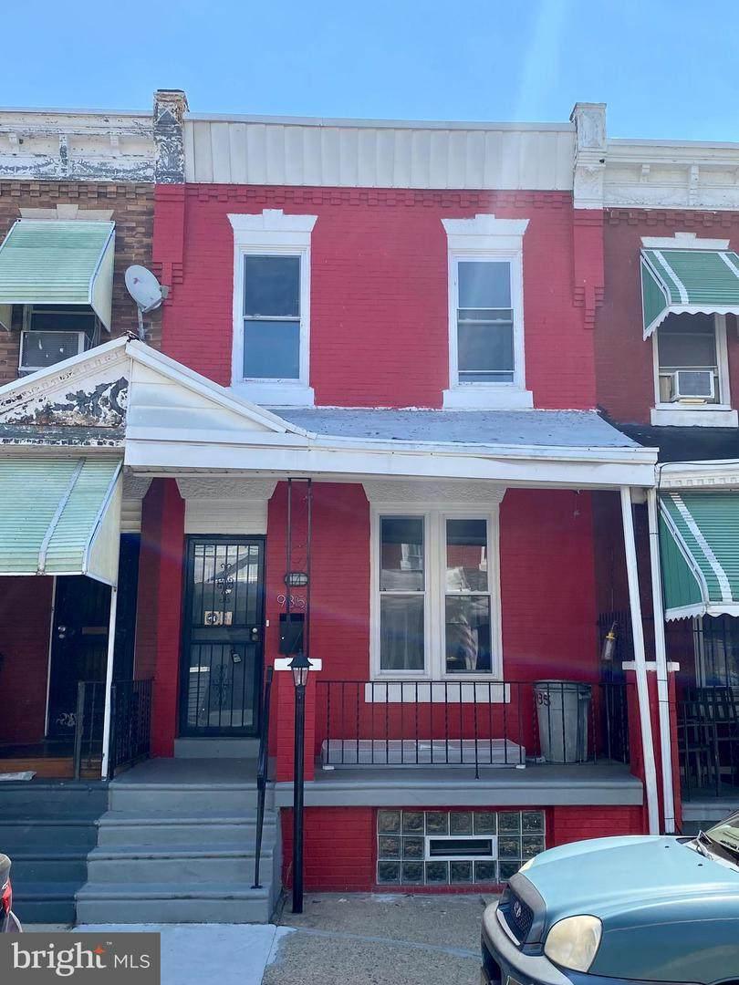 935 Saint Bernard Street - Photo 1