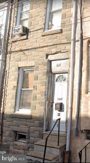 1647 Fillmore Street - Photo 1