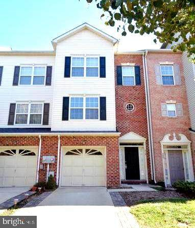 509 Bridgeport Place, PRINCE FREDERICK, MD 20678 (#MDCA2000642) :: Gail Nyman Group
