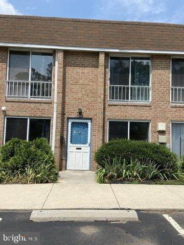 417 Brandywine Court, WARMINSTER, PA 18974 (#PABU2002760) :: Better Homes Realty Signature Properties