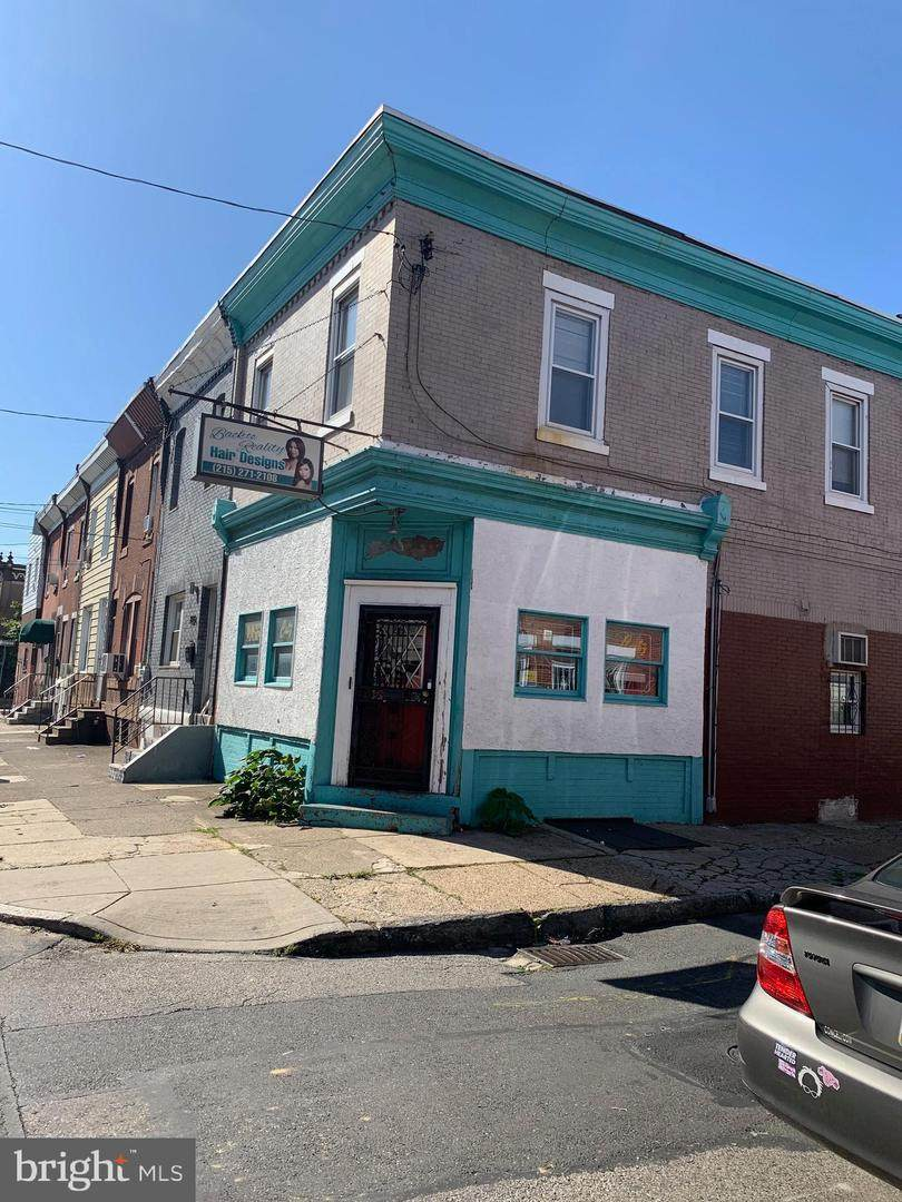 1826 19TH Street - Photo 1