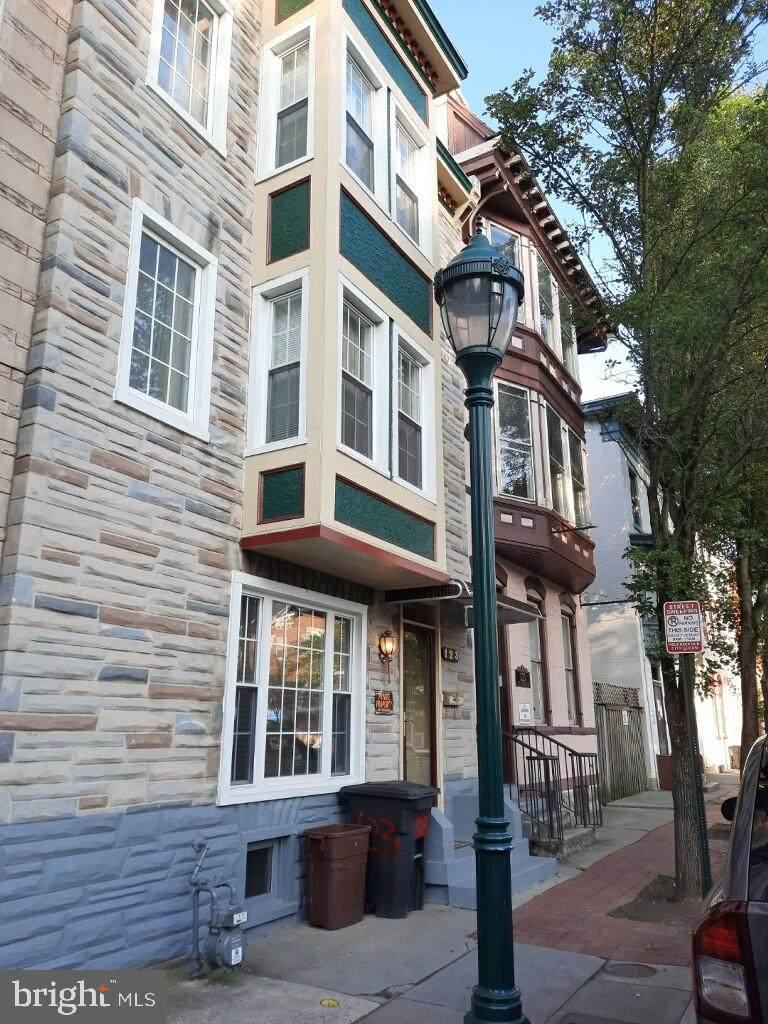 123 Franklin Street - Photo 1