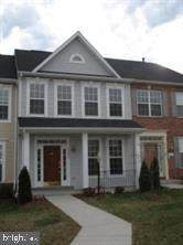 15646 William Bayliss Court, WOODBRIDGE, VA 22191 (#VAPW2002870) :: Sunrise Home Sales Team of Mackintosh Inc Realtors
