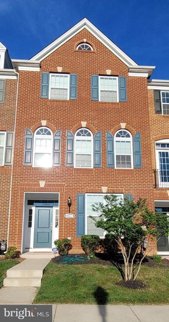 23396 Madison Heights Terrace, ASHBURN, VA 20148 (#VALO2003120) :: Charis Realty Group