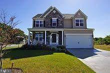 Lot 20 Touhey, STEVENSVILLE, MD 21666 (#MDQA2000352) :: Shamrock Realty Group, Inc