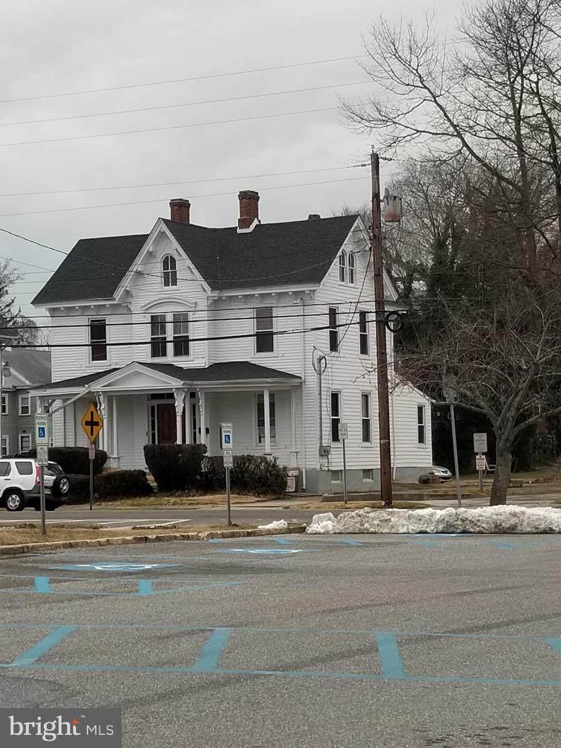50 Fayette Street - Photo 1