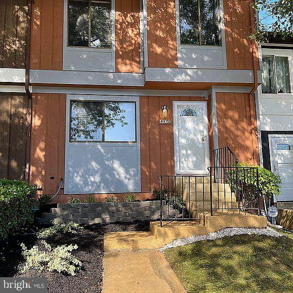 12068 Hallandale Terrace - Photo 1