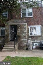 6307 Foxhill Road, PHILADELPHIA, PA 19120 (#PAPH2010178) :: Sunrise Home Sales Team of Mackintosh Inc Realtors