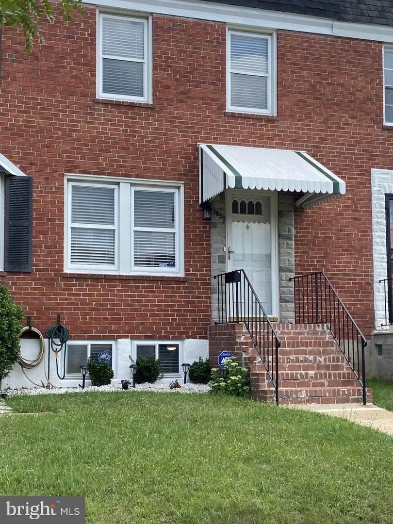 3851 Elmora Avenue - Photo 1