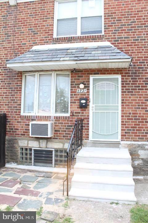 5921 Summerdale Avenue - Photo 1