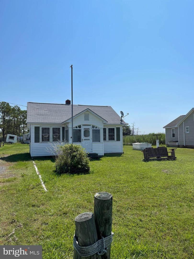 2725 Hoopers Island Road - Photo 1