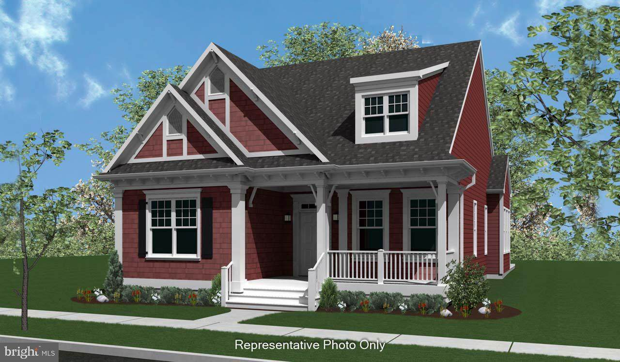309 Home Towne Boulevard - Photo 1