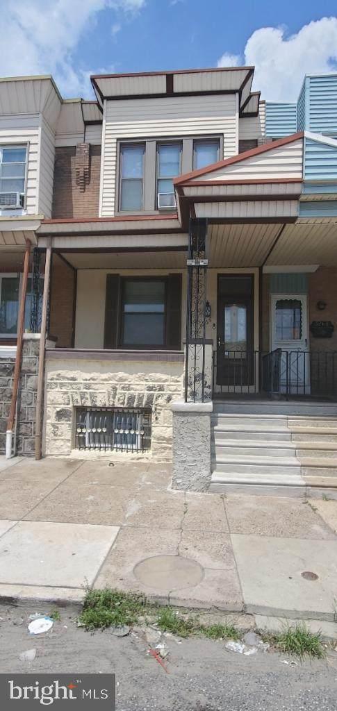 3266 Cedar Street - Photo 1