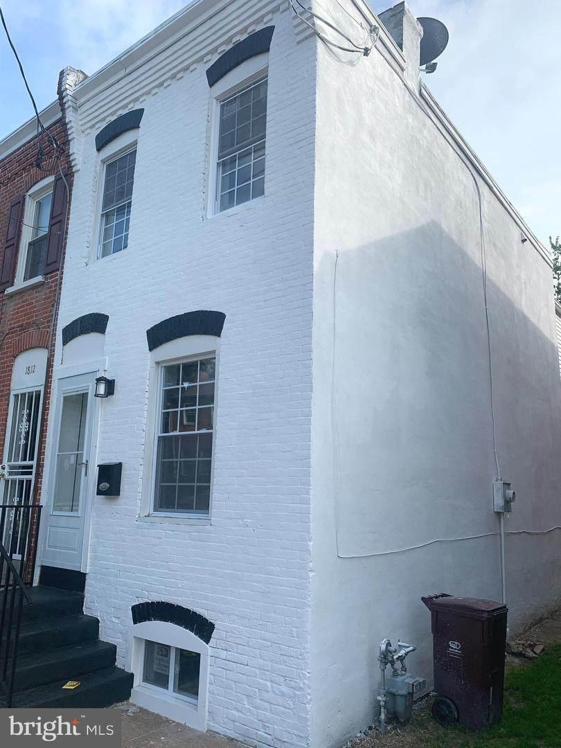 1814 5TH Street - Photo 1