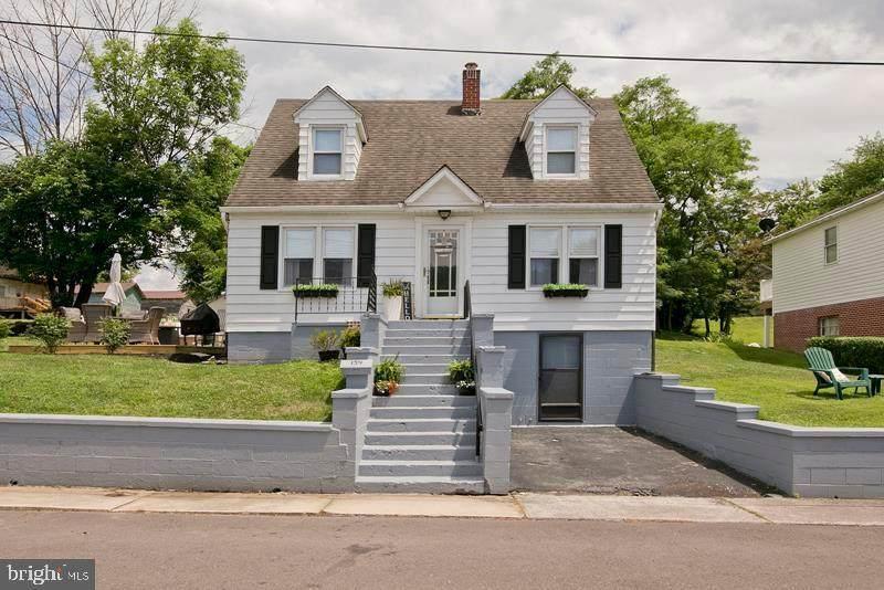154 Goldsborough Avenue - Photo 1