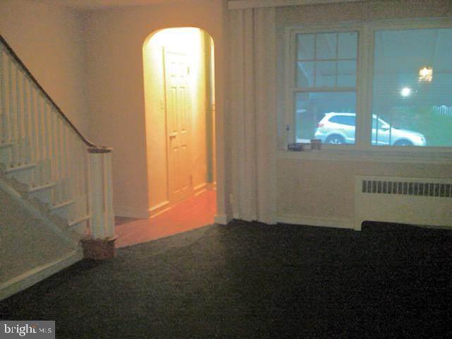 4923 Woodcrest Avenue - Photo 1