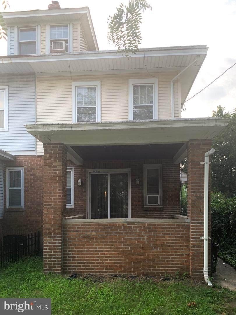 1814 Greenwood Avenue - Photo 1