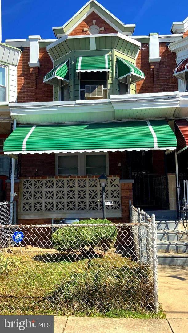 6419 21ST Street - Photo 1