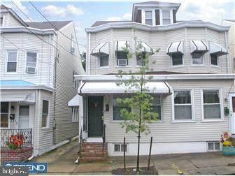 722 Ohio Avenue, TRENTON, NJ 08638 (#NJME2001992) :: Sail Lake Realty