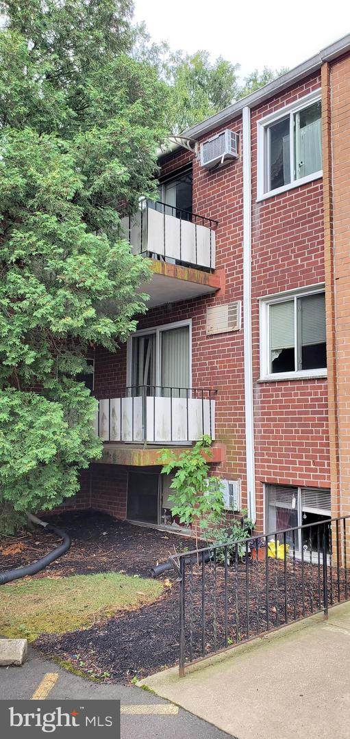 110-30 Byberry Road C3, PHILADELPHIA, PA 19116 (#PAPH2010660) :: Ramus Realty Group