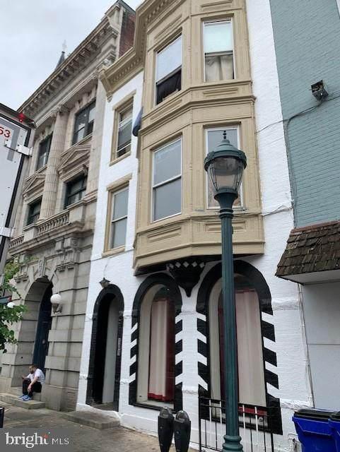 109 Potomac Street - Photo 1