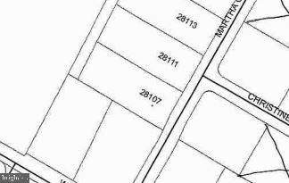 28107 Martha Quan Road, SEAFORD, DE 19973 (#DESU2002298) :: Murray & Co. Real Estate
