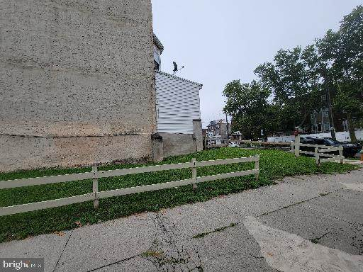 1843 W Erie Avenue, PHILADELPHIA, PA 19140 (#PAPH2010910) :: Century 21 Dale Realty Co