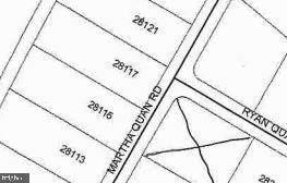 28115 Martha Quan Road, SEAFORD, DE 19973 (#DESU2002306) :: Murray & Co. Real Estate