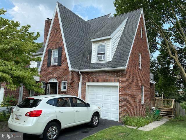 628 Florida Avenue, YORK, PA 17404 (#PAYK2002438) :: Iron Valley Real Estate