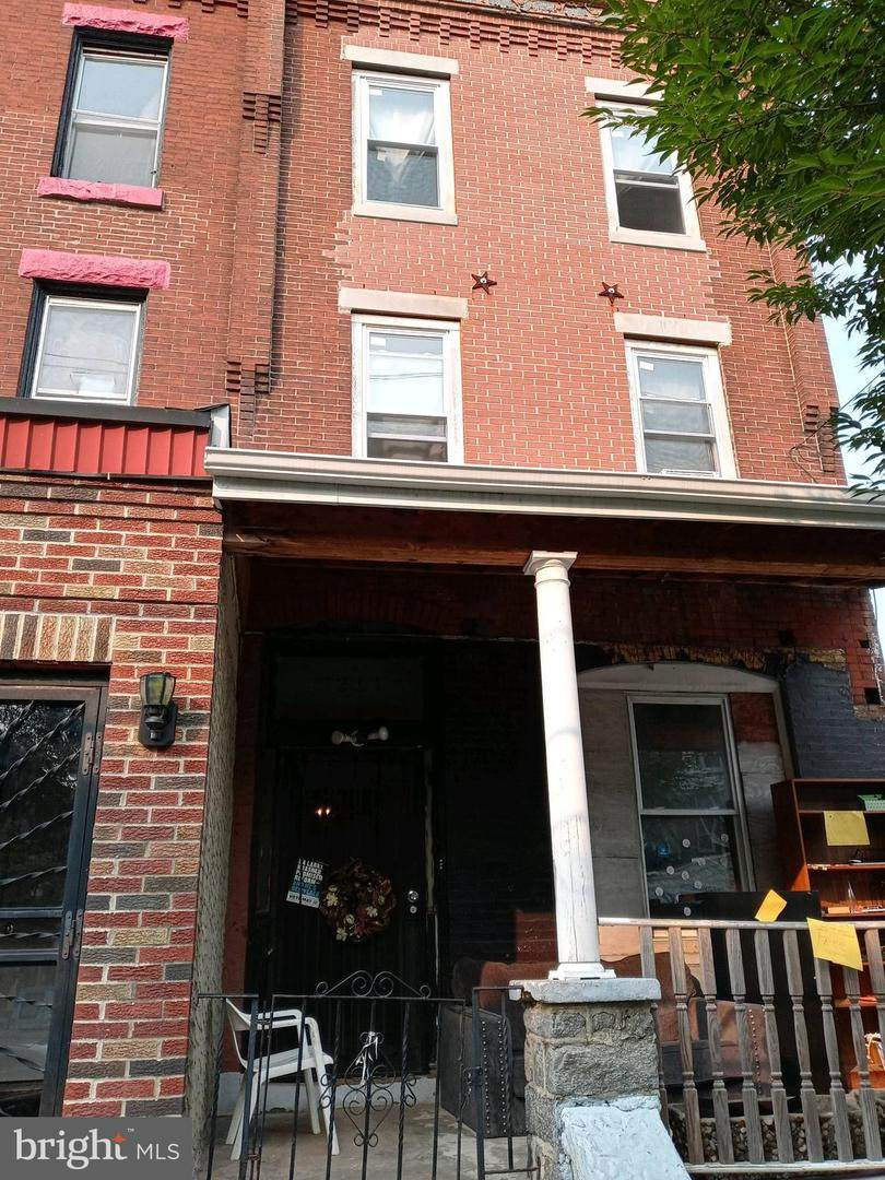 1226 47TH Street - Photo 1