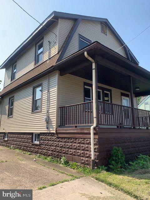 26 W Crescent Boulevard, COLLINGSWOOD, NJ 08108 (#NJCD2002628) :: Linda Dale Real Estate Experts