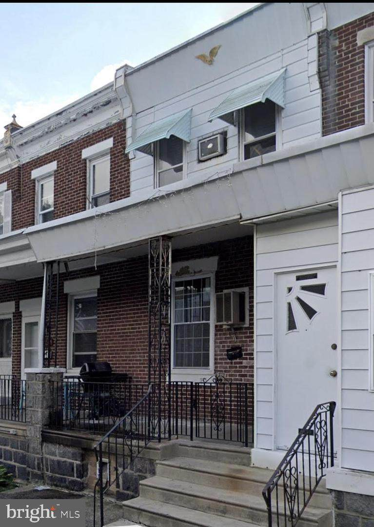 6539 Marsden Street - Photo 1