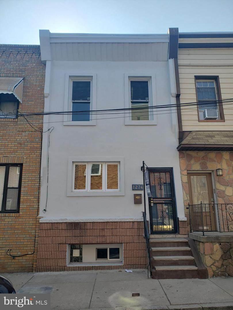 1274 Bucknell Street - Photo 1