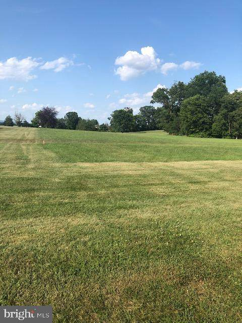 0 Meadow Drive, EDINBURG, VA 22824 (#VASH2000370) :: New Home Team of Maryland