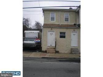 6049 E Wister Street, PHILADELPHIA, PA 19138 (#PAPH2011280) :: Century 21 Dale Realty Co