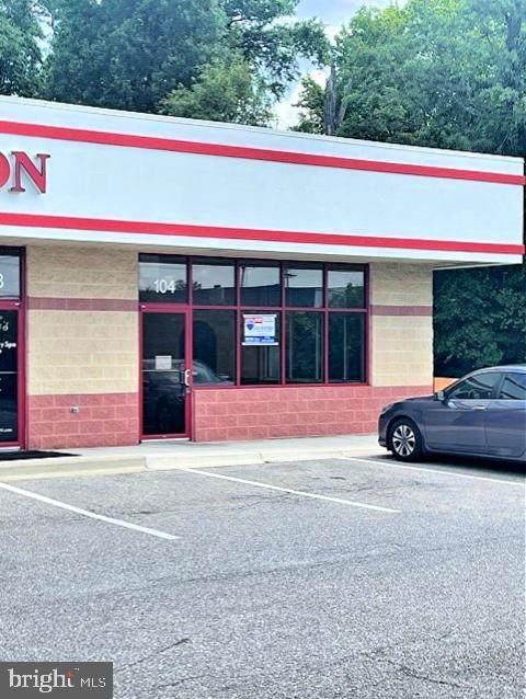 3312 Leonardtown Road - Photo 1