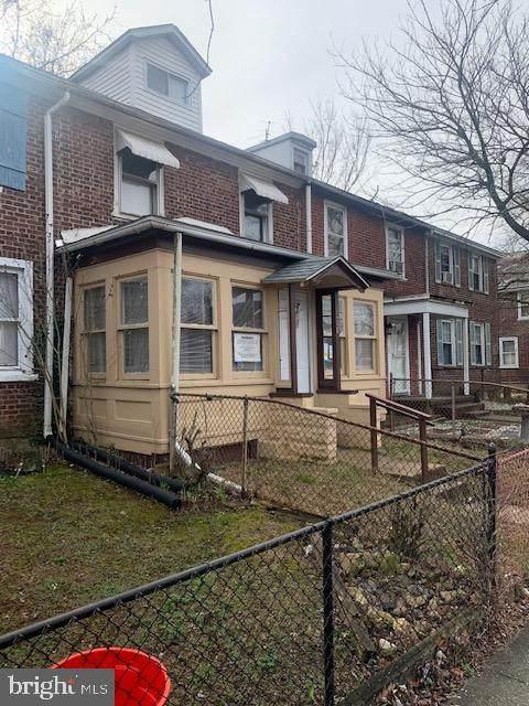 3008 Kearsarge Road, CAMDEN, NJ 08104 (#NJCD2002662) :: Charis Realty Group