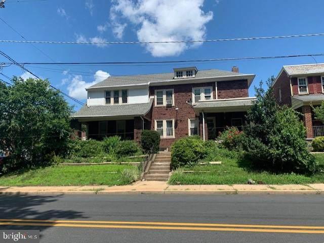 2701-03 N Broom Street, WILMINGTON, DE 19802 (#DENC2002642) :: Charis Realty Group