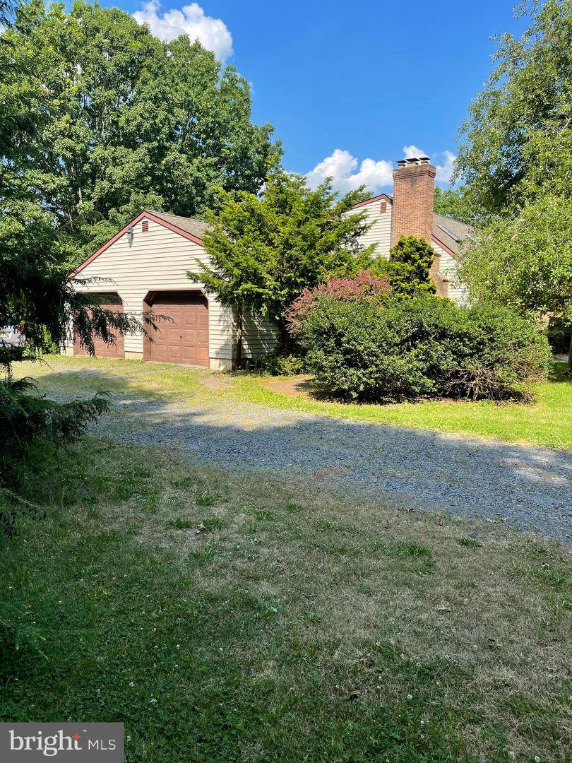 10 Hluchy Road - Photo 1