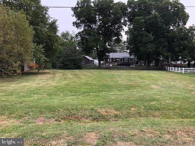 Camper Circle, TILGHMAN, MD 21671 (MLS #MDTA2000298) :: Maryland Shore Living | Benson & Mangold Real Estate