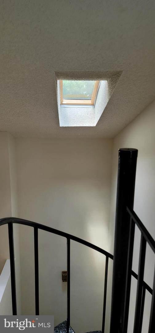 816 Gregorys Way, VOORHEES, NJ 08043 (#NJCD2002746) :: Holloway Real Estate Group