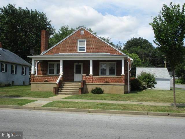 426 Virginia Avenue - Photo 1